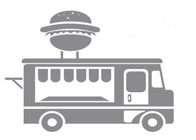 Hilton Head Food Trucks