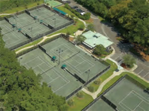 mosscreaktenniscenter