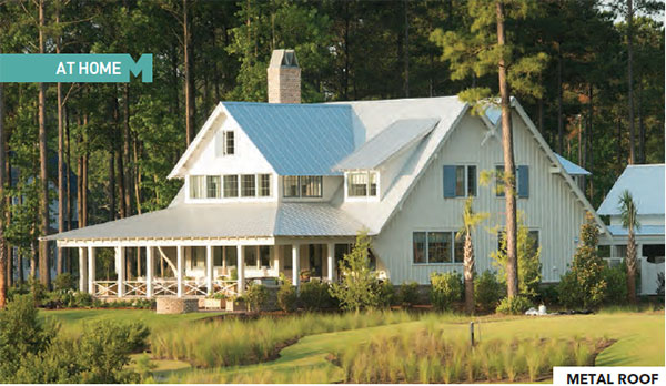Lowcountry home styles on raised cottage house plans, raised bungalow house plans, raised southern house plans, raised modern house plans, raised ranch house plans, charleston low country home plans, charleston lowcountry house plans,
