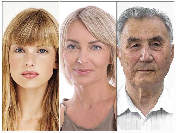 Aging with health2