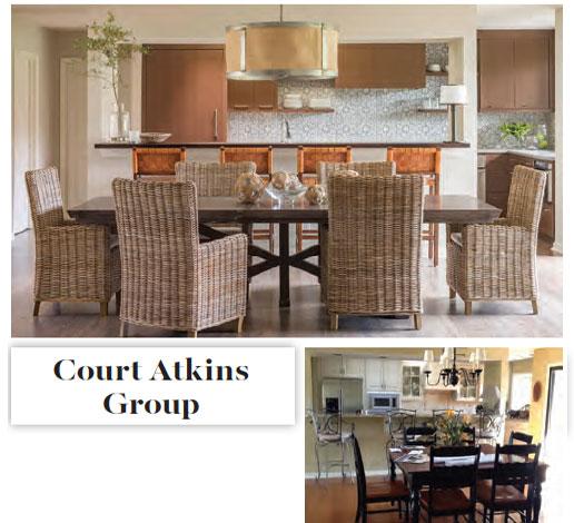 Kitchen Cabinet Refacing Hilton Head Island