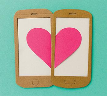 online dating2