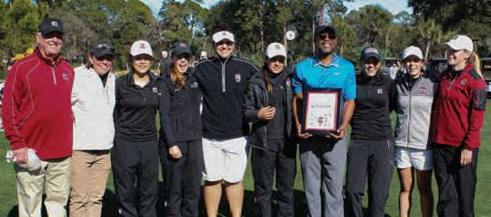Darius rucker intercollegiate returns to long cove club south carolina golf publicscrutiny Images