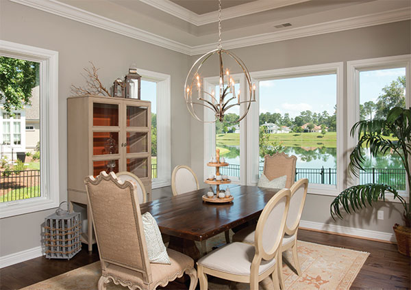 Featured Home H207