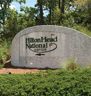 Hilton Head National2