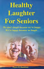 Healthy Laughter