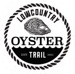 oysterstrail