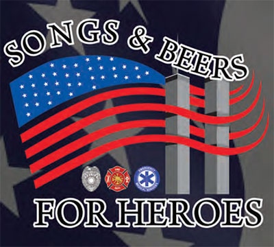 Songs and Beers