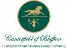 Canterfield of Bluffton2