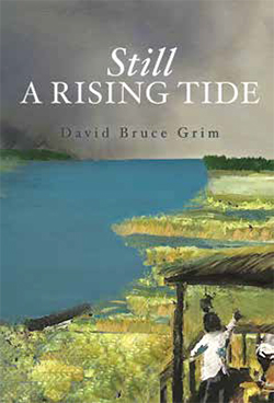 Still a Rising Tide