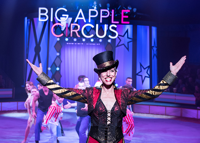Big Apple Circus3