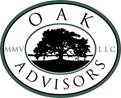 Oak Advisors1