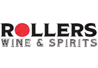 rollers logo