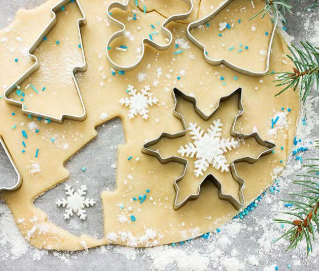 Sugar Cookies7