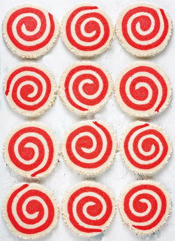 Sugar Cookies9