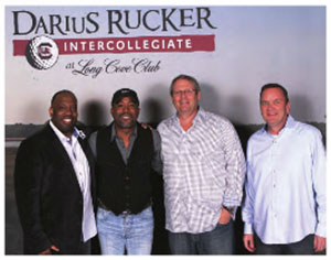 3015-Golf-DariusRucker