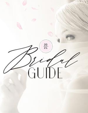 Hilton Head Weddings Magazine