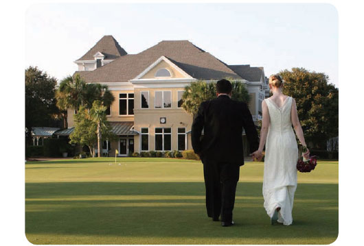 Country-Club-ofhhi2