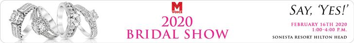 BridalShow 2020