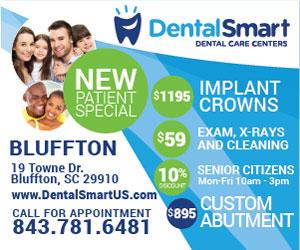 Dental Smart
