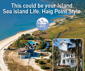 Haig Point