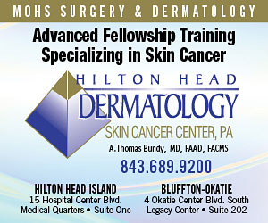 HHI Dermatology Homepage