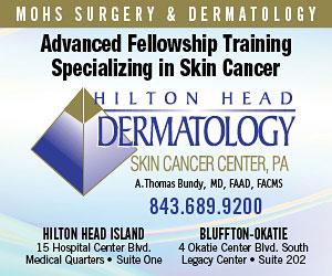 HHI Dermatology