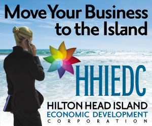 HH Economic Development