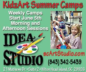 Idea Studio