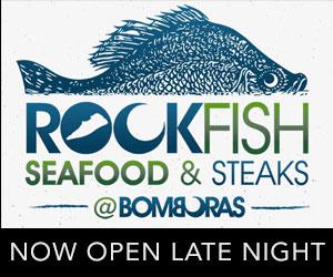 Rockfish Sidebar
