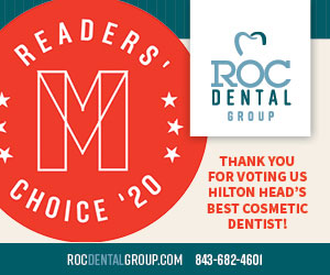 ROC Dental
