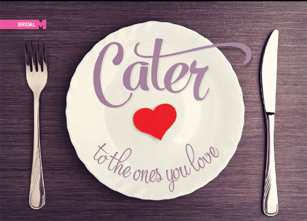 cater-love