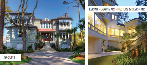 Low country home interiors - Home design and style