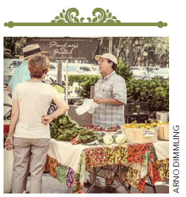 farmersmarkets05