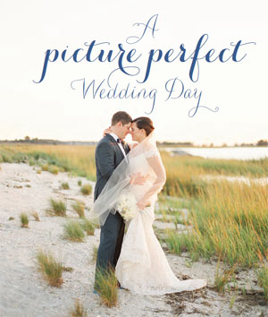 perfectweddingday
