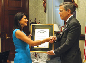 Nikki-Haley2