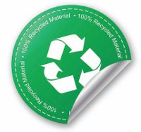 Rejoice! Recycle! Hilton Head's islandwide program launches in April