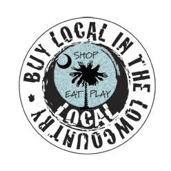 sept09_buylocal_logo