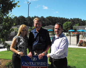 0710_candlewood3