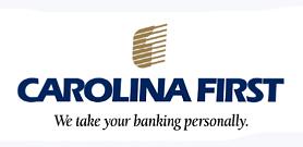 Carolina First