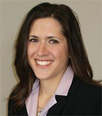 Michelle Myhre, CFP® Oak Advisors