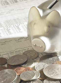 New legislation could impact your investments.