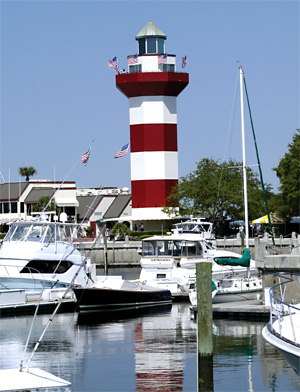 Lowcountry Living Guide - Hilton Head & Daufuskie