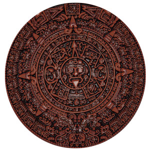 mayan-chocolate