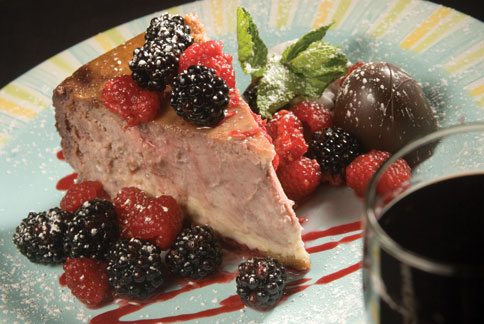 frankiebones-dessert