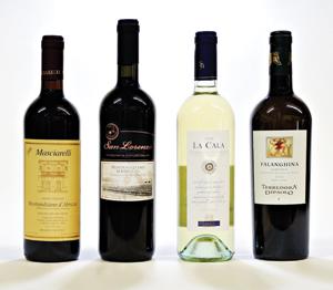 0410_wine