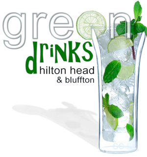 greendrinks_0310