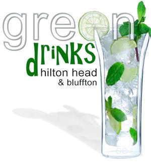greendrinks_0310
