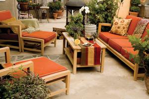 0610_home_patio