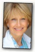 Dr. Carole Drabik